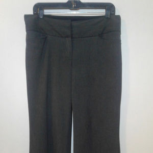 Express dress pants size 8 Regular
